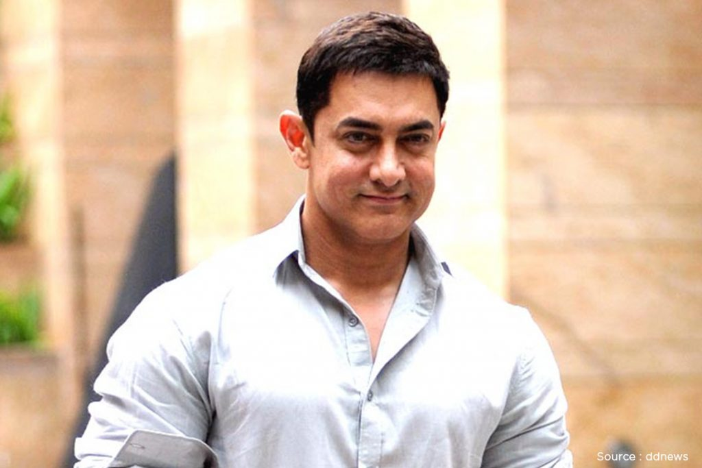 Aamir Khan  IMAGES, GIF, ANIMATED GIF, WALLPAPER, STICKER FOR WHATSAPP & FACEBOOK