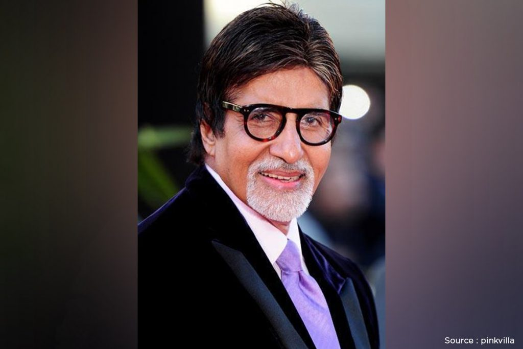 Amitabh Bachchan  IMAGES, GIF, ANIMATED GIF, WALLPAPER, STICKER FOR WHATSAPP & FACEBOOK