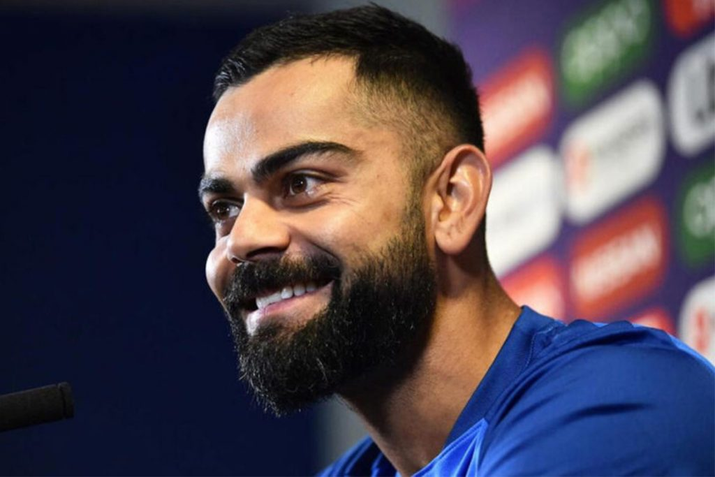Virat Kohli  IMAGES, GIF, ANIMATED GIF, WALLPAPER, STICKER FOR WHATSAPP & FACEBOOK