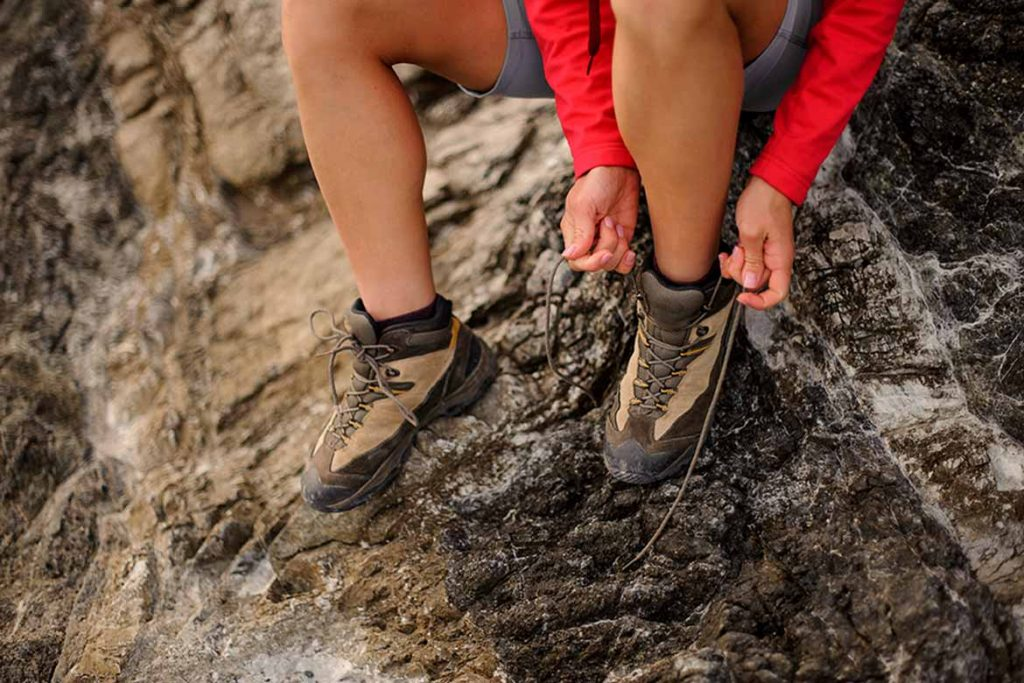 best-hiking-boots