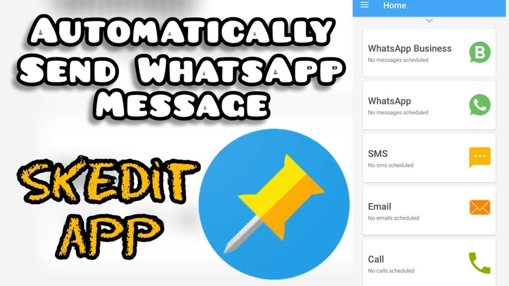 Forgot To Wish Your Dear One Here Is How You Can Schedule Your Whatsapp Message